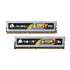 CORSAIR XMS3 DDR3 1333Mhz 2GB (2x1GB)