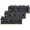 CORSAIR XMS3 DominatorDHX+ DDR3 1600Mhz 3GB