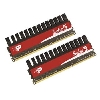 PATRIOT DDR3 2250Mhz 4GB(2x2GB) Gaming Sector5
